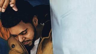 "J cole Type Beat - ""Wake Up"" l Accent beats l Instrumental l Freestyle l j cole type beat 2018"
