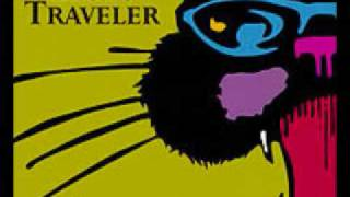 Watch Blues Traveler Brother John video