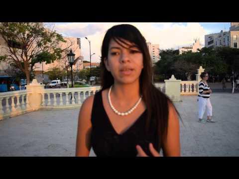 Jennifer del Toro, líder del sepelio de la bahía de #SantaMarta habla del objetivo del evento