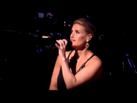 Idina Menzel - No Day But Today 4/20/15