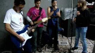Ensaio Banda ADN JUNIOR 048