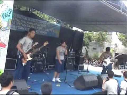 Deestreect Xxx In Trisma Rockfest 2008 video