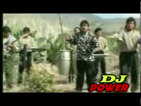 Power Retro Cumbias Music Videos