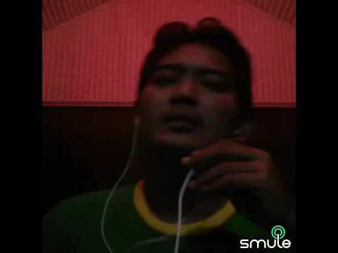 Sing # Dedy Pitak ➞ Lagu Purbalingga   ♫ Kali Klawing Purbalingga Mbangun on Sing! Karaoke with Gun1