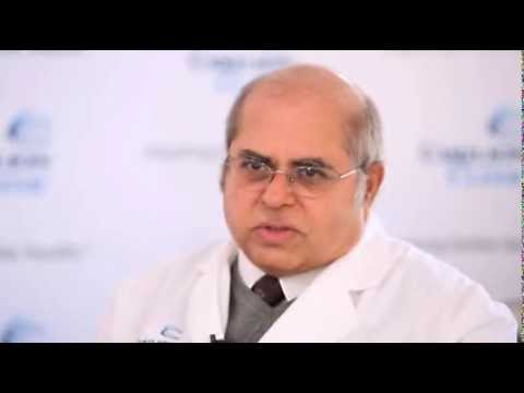 Be Heart Smart: New Cholesterol Management Recommendations