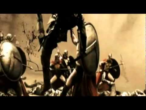 Manowar - Metal Warriors2