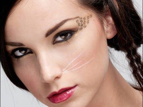 Makeup e trattamenti di bellezza