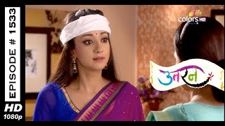 Uttaran - ???? - 24th December 2014 - Full Episode(HD)