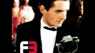 Watch Falco Tango The Night video