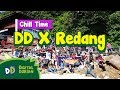 DD Team Chill Time | DD X Redang 2017