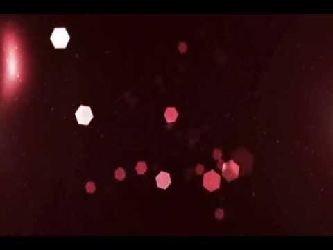 Di Mag-iisa (tagalog Christian Song) video