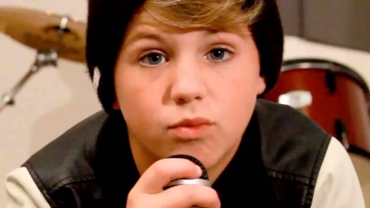 Mattybraps songs rude