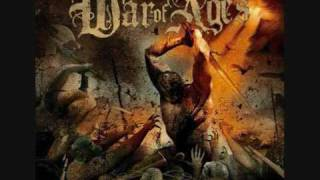Watch War Of Ages Stone By Stone video