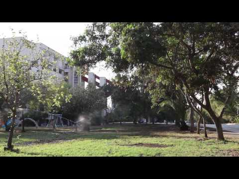 CukurovaUniversitesi Tanıtım Filmi 2