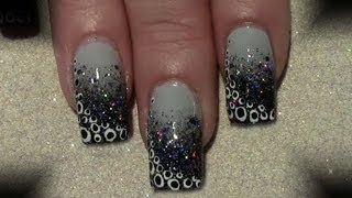 nails r made 4 polish. Black Bedroom Furniture Sets. Home Design Ideas