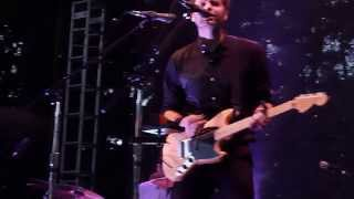 Watch Death Cab For Cutie Tiny Vessels video