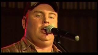 Zak van Niekerk - Saamsing Medley)  (LIVE) (OFFICIAL VIDEO)