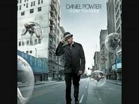 Daniel Powter - Next Plane Home (Instrumental)