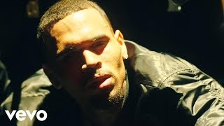 Клип Chris Brown - Wrist ft. Solo Lucci