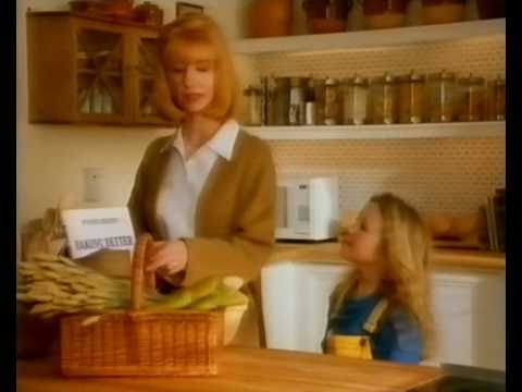 mcvities-chocolate-biscuits-advert-1993-jane-asher.html