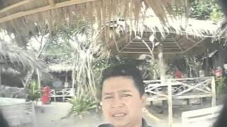 Download Lagu Indrayanti Beach Gratis STAFABAND
