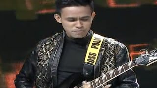 download lagu Keren Banget Skill Bermain Gitar Fildan D'academy 4 gratis