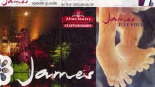 Vídeo 143 de James
