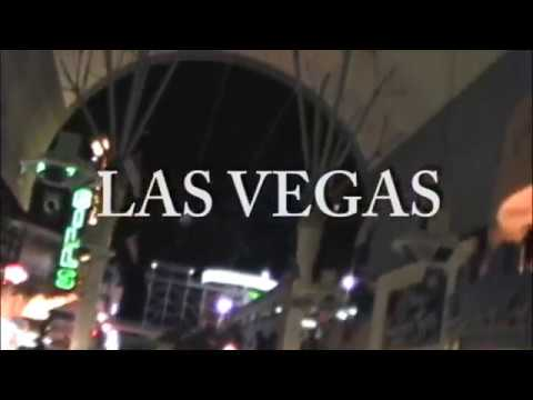Las Vegas Tourism Video