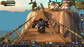 World Of Warcraft - Задания: Лунный Фестиваль