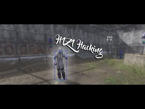 OVERPOWERED H1Z1 HACKS (HACKING IN H1Z1)