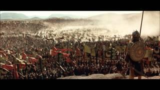 Salahuddin Al Ayubi┇The King of Jerusalem, Syria, Egypt!┇POWERFUL !