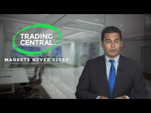 06/24: Stocks drop on Brexit vote, Asia fall sharply, SP500 in focus