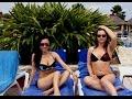 5-Star Caribbean Vacation at RIU Varadero, Cuba (2014)