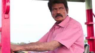 """All In All Alaguraja - Comedian Goundamani Re - entry  - """"49-O """" Trailers from sep12th  Onwards"""