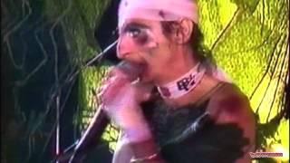 Watch Alice Cooper Vicious Rumours video