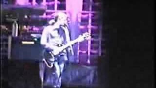 Watch Hanson Sometimes video
