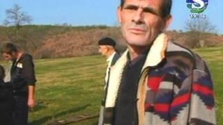 Rijad Demiri, therja e kubaneve,RTV Spektri, Ternovci,Bujanoci