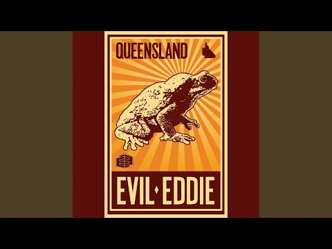 Queensland (Radio Edit)