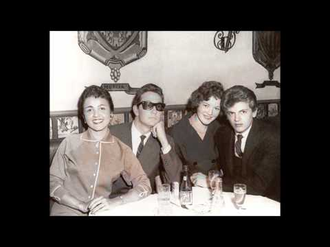 Buddy Holly - Empty Cup (And A Broken Date)