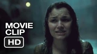 Les Misérables CLIP #4 (2012) - Samantha Barks, Anne Hathaway Movie HD