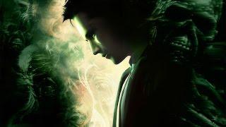 Constantine Full Game Movie All Cutscenes Cinematic