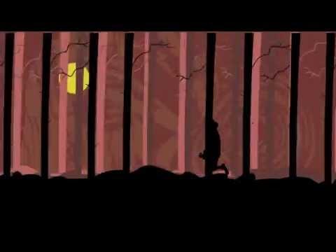 Kíla - Suas Síos ( official music video )
