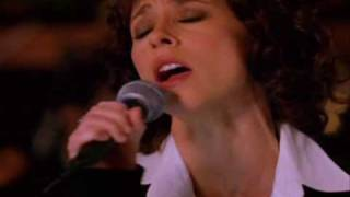 Watch Jennifer Love Hewitt Love Will Show You Everything video