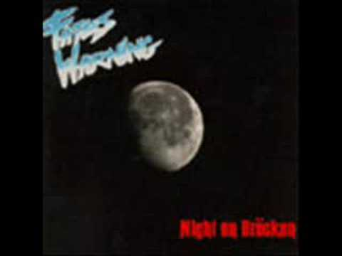 Fates Warning - Kiss Of Death