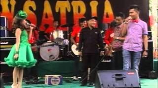 download lagu New SATRIA Birunya Cinta Tasya & Gerry gratis