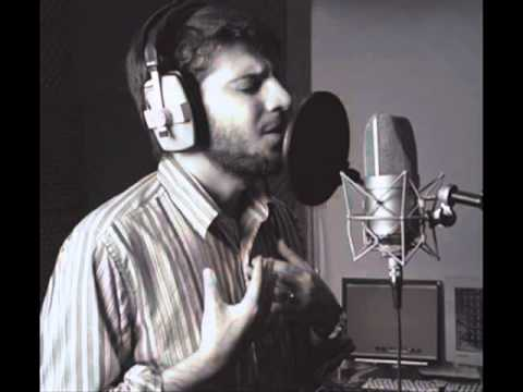 Sami Yusuf -- Ya Mustafa The Holy Prophet Muhammad (p.b.u.h.) video