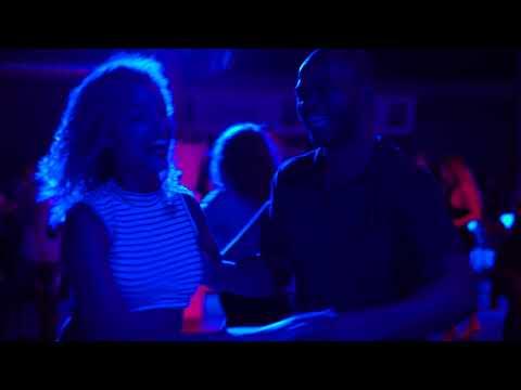 MAH01770 DIZC2017 ~ Fernanda and Leo ~ video by Zouk Soul