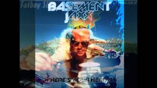 Basement Jaxx Where 39 S Your Head At Fatboy Slim Remix