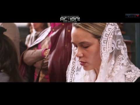 Trecho de Terra de maria (Testemunho de Amada Rosa Pérez)