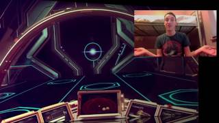 No Mans Sky thoughts Rant
